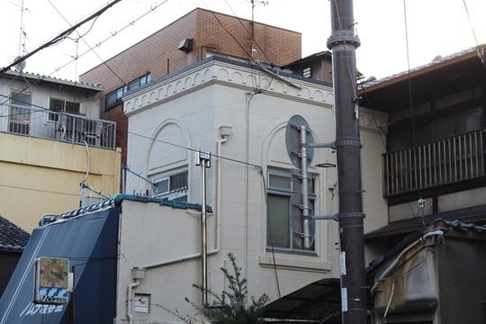 http://kindaikenchiku.up.seesaa.net/image/d0204808_14245172.jpg